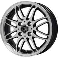BDLアキアBL-M10
