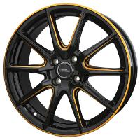 クロススピードプレミアム RS10