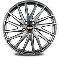 RMP016F