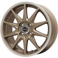 レアマイスターLMスポーツ RS10